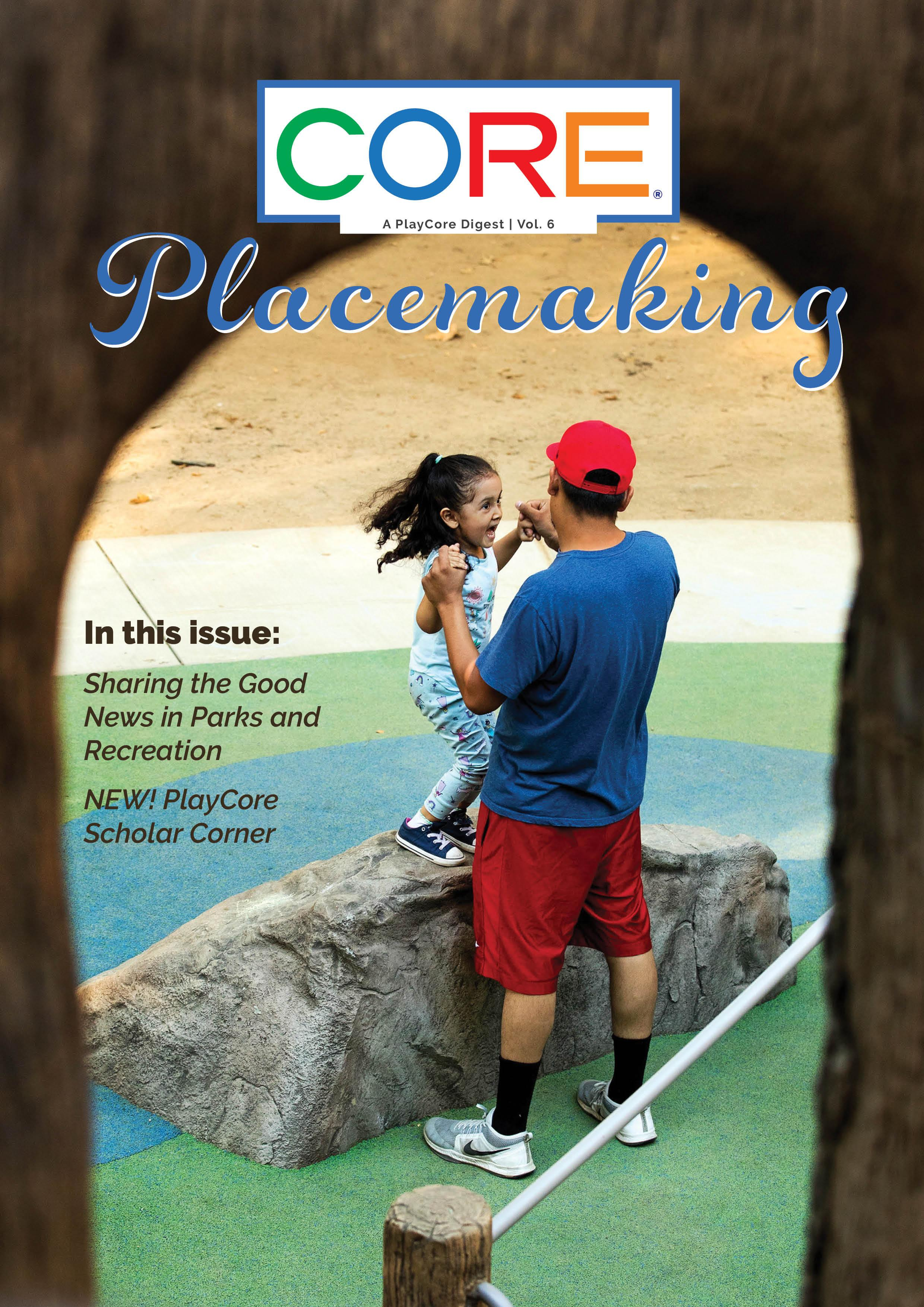Placemaking_Vol6_Oct2020-Cover.jpg#asset:19344