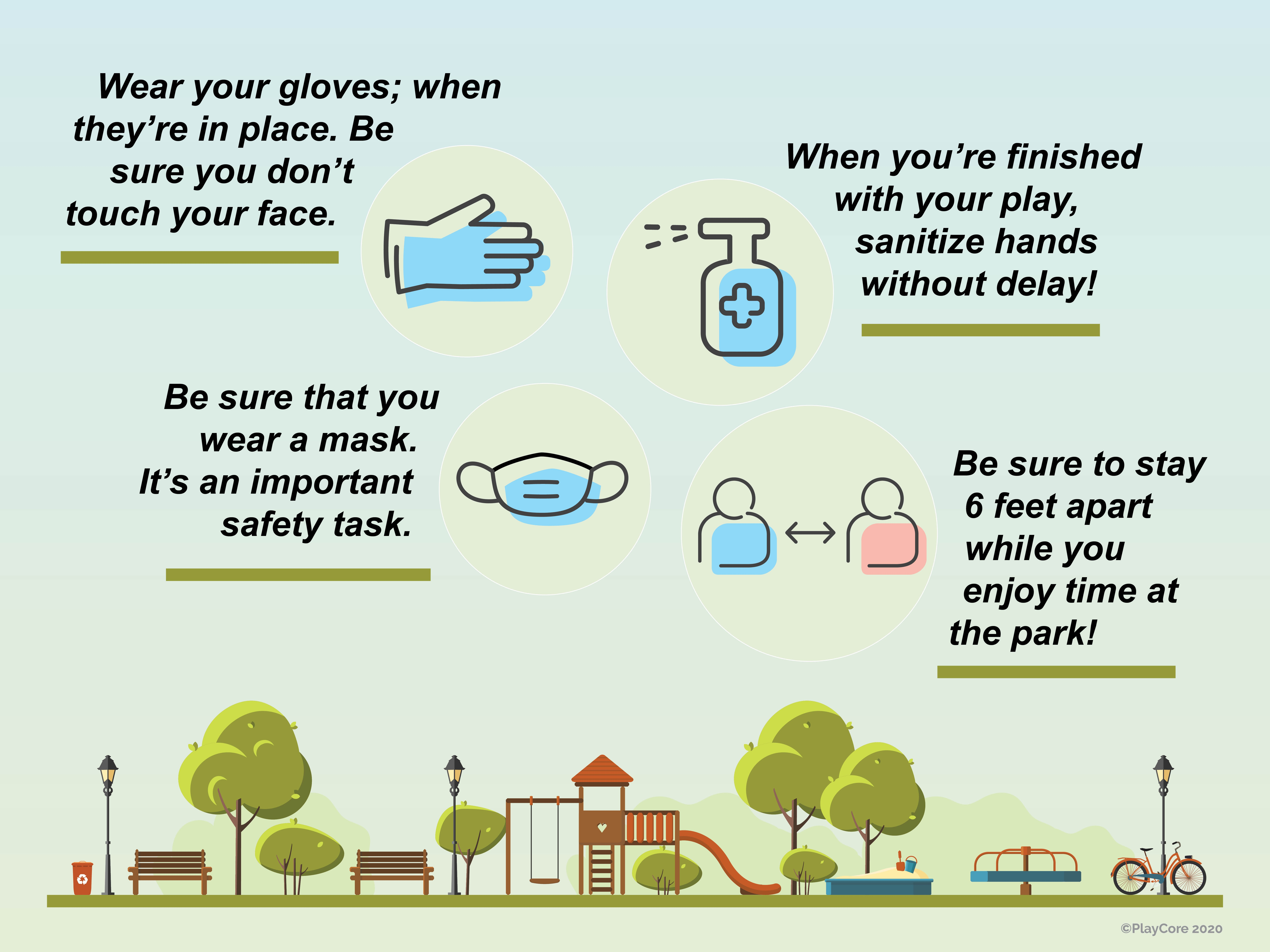 Playground_Safety_Signs_PlayCore8.jpg#asset:17648