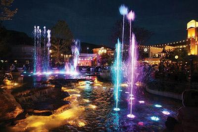 Station-Park_Water-Fountain.jpg#asset:9535