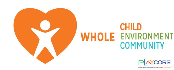 Whole-Child-Environment-Community-Graphic.jpg#asset:9496