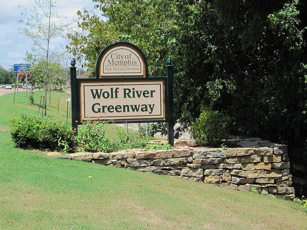 Wolf-River-Greenway-Sign.jpg#asset:9861