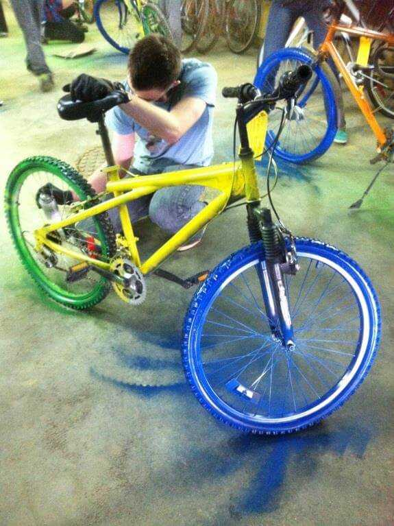 cochrane-bike-share2.jpg#asset:9707
