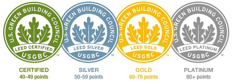 leed-certifications.jpg#asset:9513
