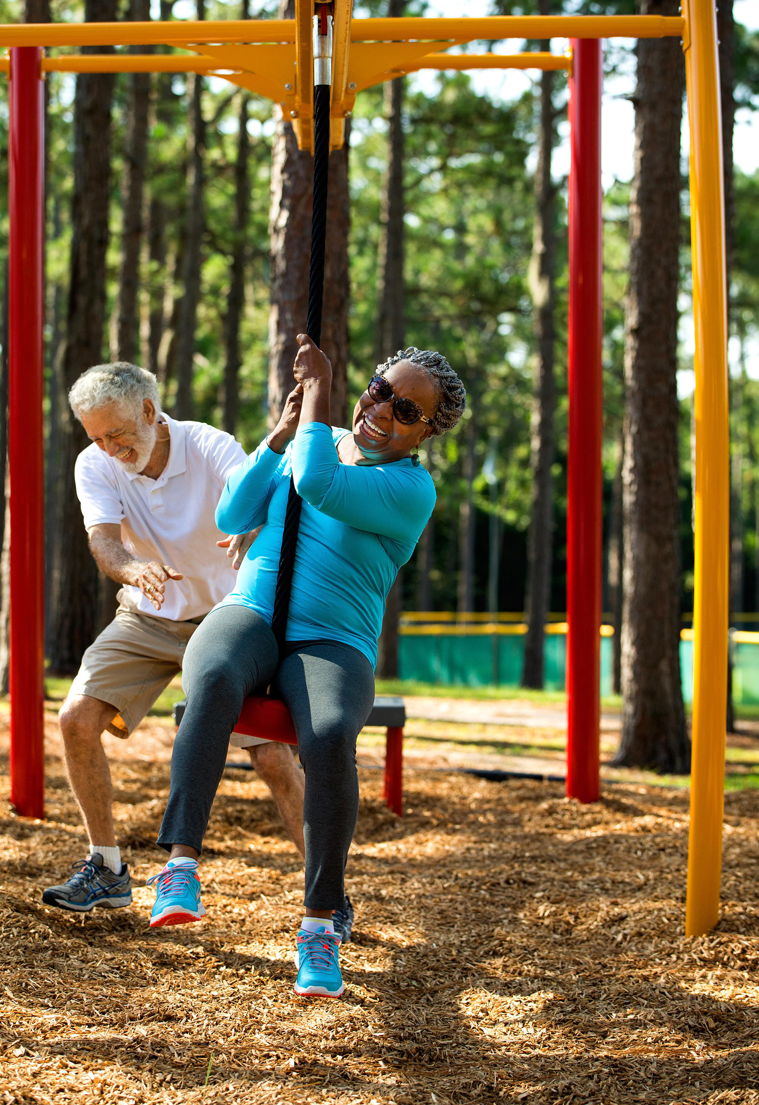 Play-for-Seniors-2.jpg#asset:9195