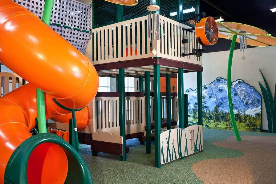 Img 7543 Venture Church Indoor Play Frp Post