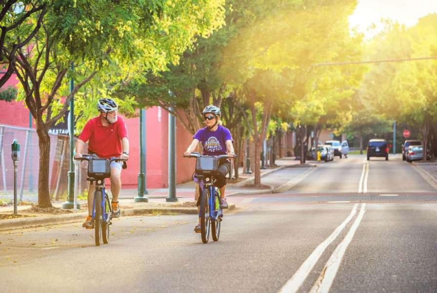 Bike Share Chattanooga3