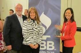 Bbb Award Cropped