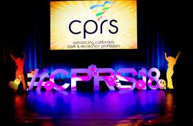 Cprs 2018
