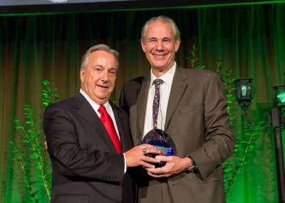 Bobs Award