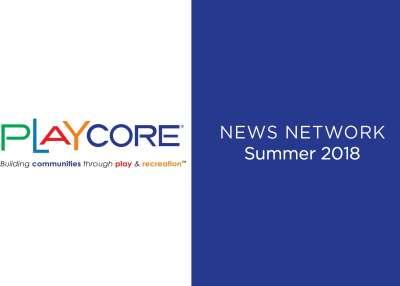 Newsletter Header Summer18