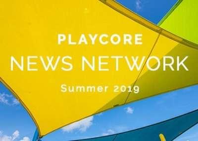 Newsletter Banner Image 1
