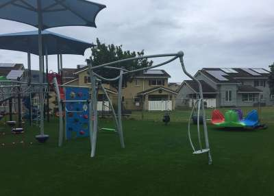 Pa Honua Super Playground 1