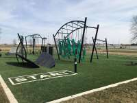 Eastview Park Nds
