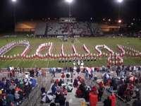 Grove City High School 1