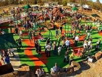 Kades Playground 048