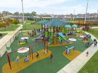 New Miracle League 0051