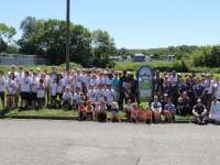 Play Core Day Of Caring