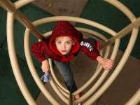 Playground Maintenance Repairs