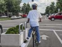 Dero Protected Bike Lanes 1508881049
