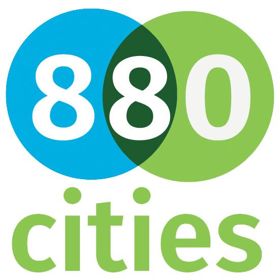 8-80-cities_logo.jpg#asset:5909