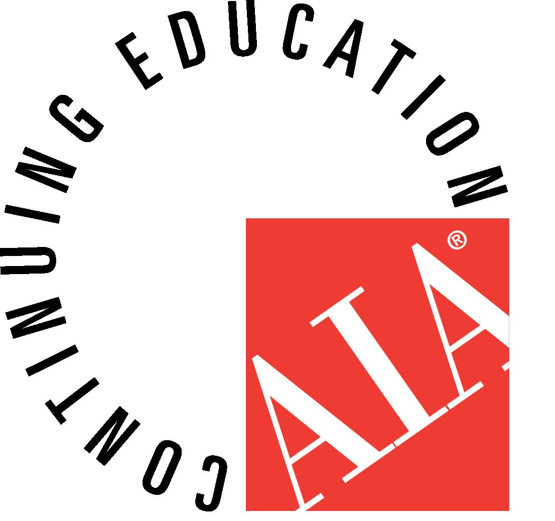 AIA-CES-Logo.png#asset:4453