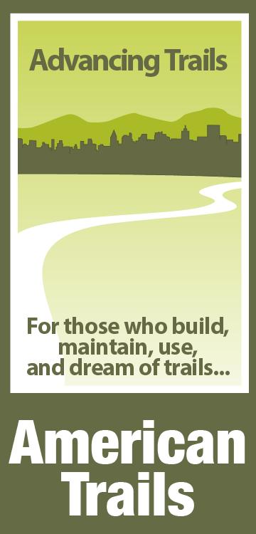 AT_Logo_2016_-_Advancing_Trails.png#asset:4572