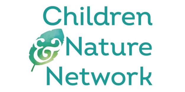 Children-Nature-Network-Logo.jpg#asset:5437