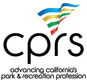 CPRS-Logo.jpg#asset:5440
