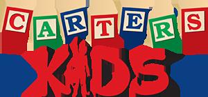 Carters-Kids.png#asset:4586