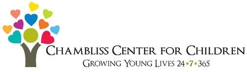 Chambliss-Logo.jpg#asset:6255