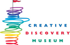 Creative-Discovery-Museum.jpg#asset:6257