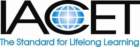 IACET-logo.jpg#asset:4504