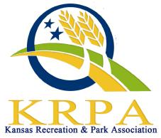 KRPA-logo.jpg#asset:5446