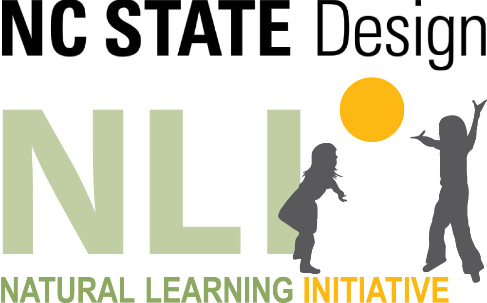 NC-State-NLI-Logo.jpg#asset:3351