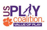 NP-USPlayCoalition.png#asset:5436