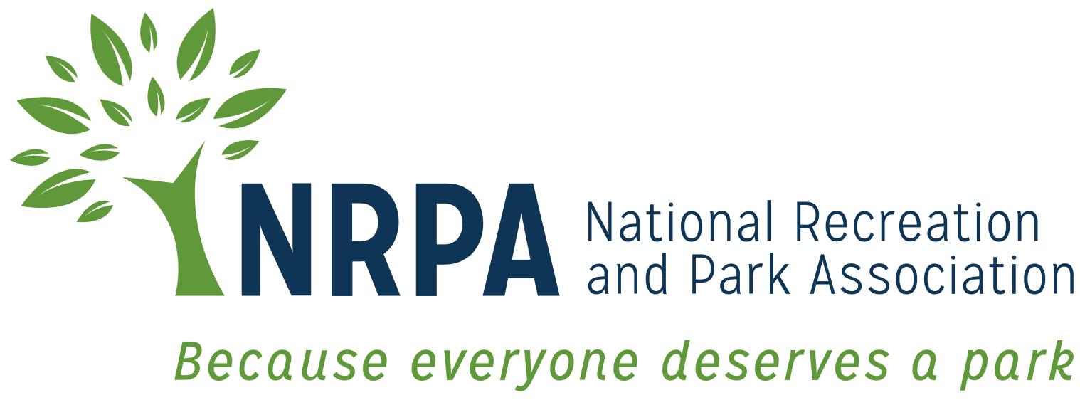 NRPA-Logo.png#asset:4571