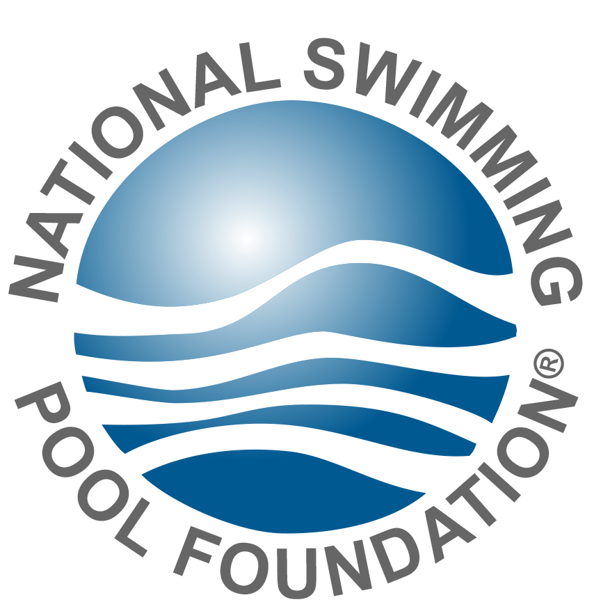 National-Swimming-Pool-Foundation.png#asset:4575