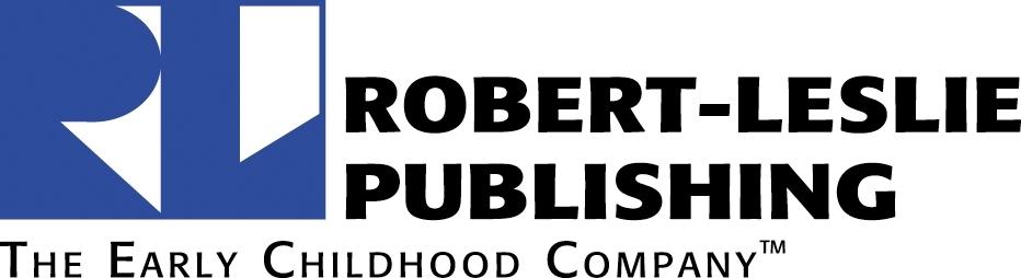 Robert-Leslie-Publishing-Logo.jpg#asset:3431