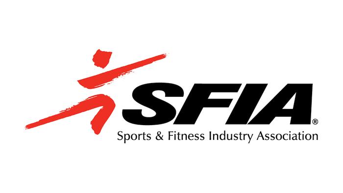 SFIA.png#asset:4579
