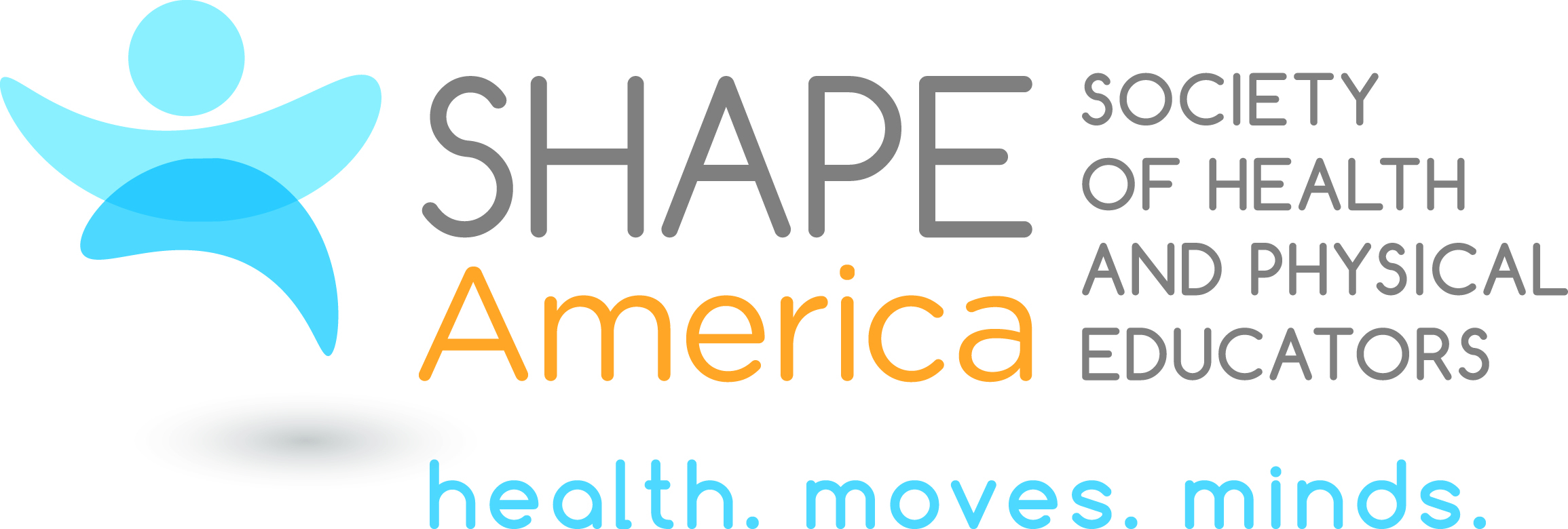SHAPE-Logo.jpg#asset:4577