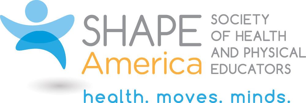 Shape-America-Logo.jpg#asset:3409
