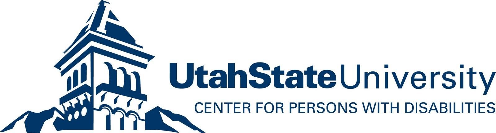 Utah-State_ORIGINAL.jpg#asset:4503