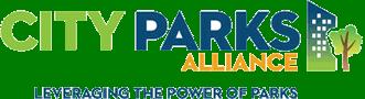 city-parks-alliance.png#asset:4573