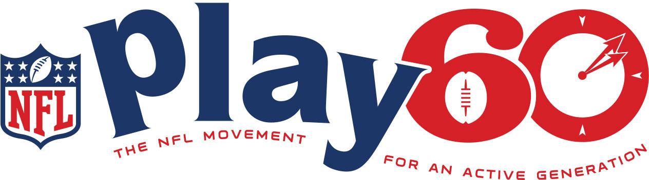 play60.jpg#asset:4582
