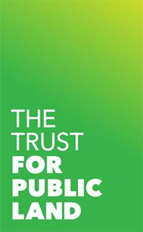 the-trust-for-public-land-logo.jpg#asset:4588