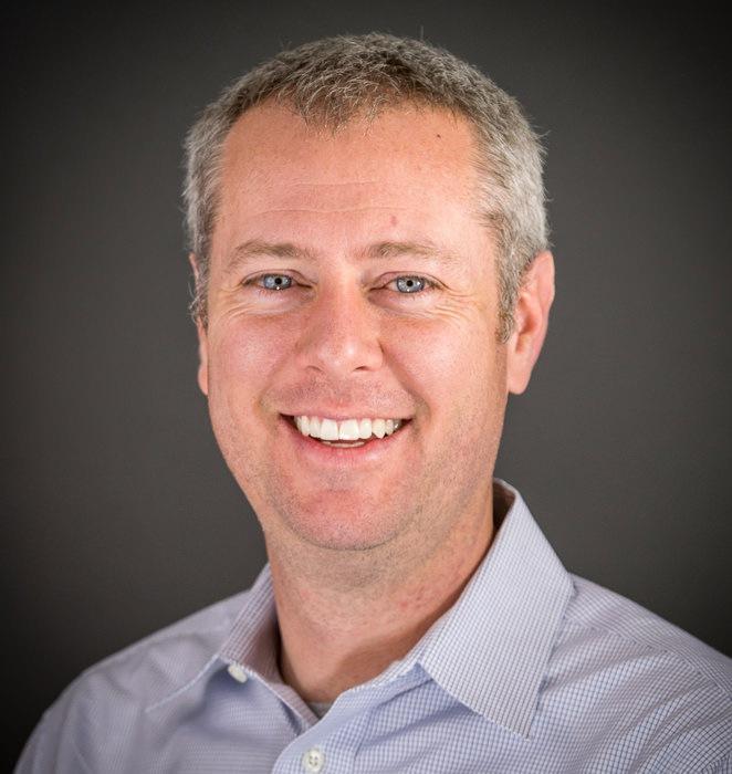 Aaron Hipp, PhD