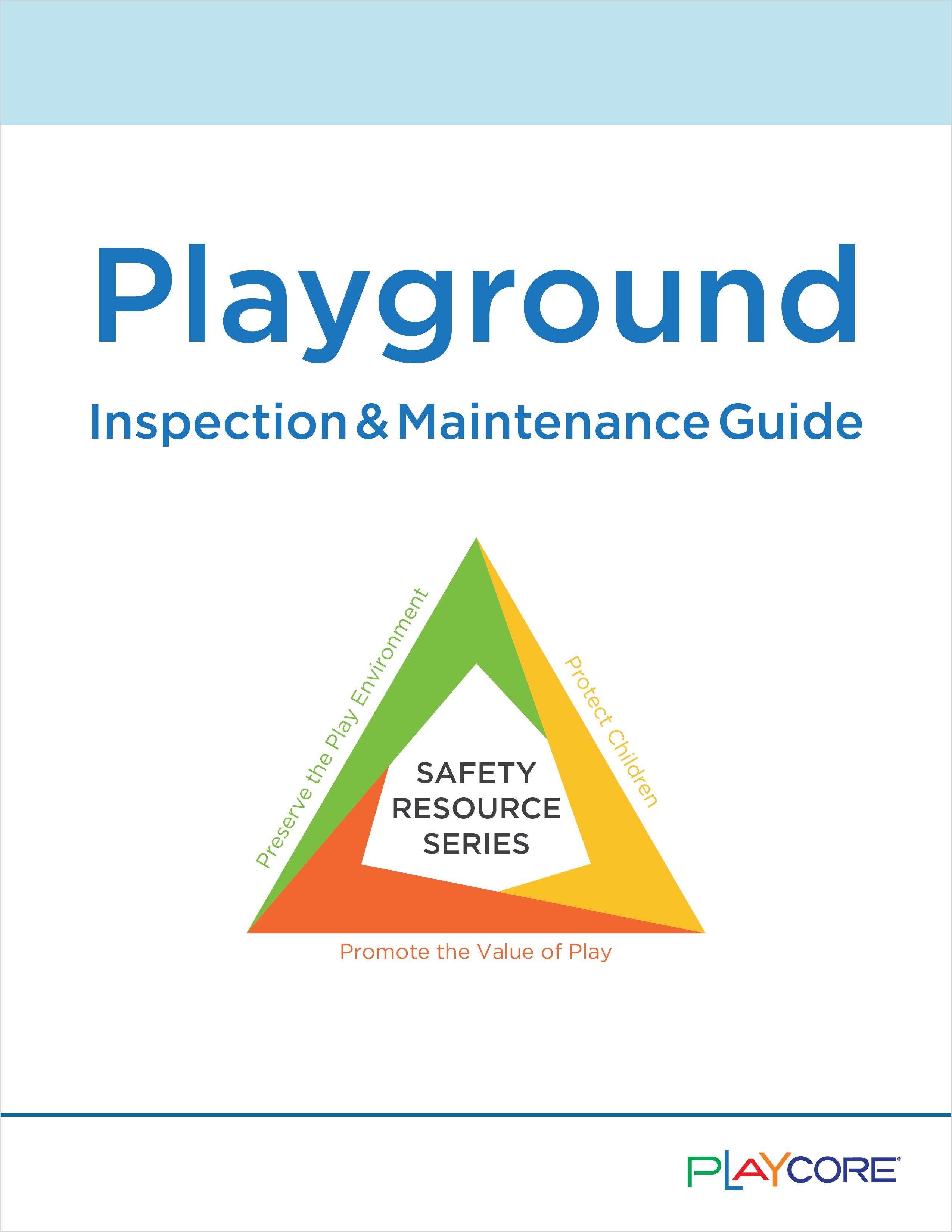 MaintenanceGuidebook_cover4.jpg#asset:12067