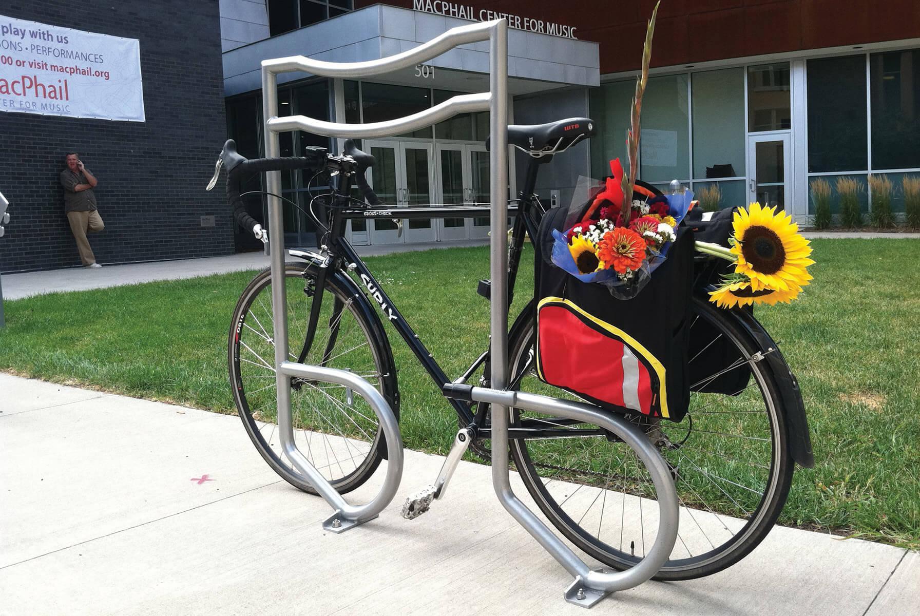 Music-Note-Bike-Rack.jpg#asset:12642