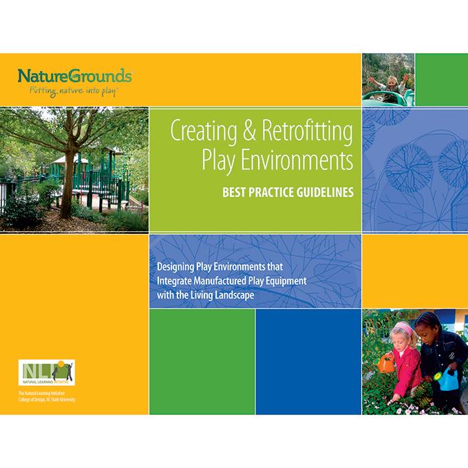 NatureGrounds-Cover.jpg#asset:3446