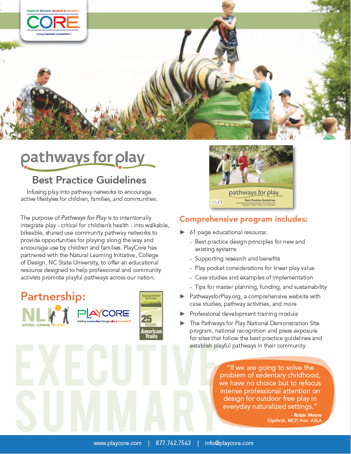 Pathways-for-Play-ES-Cover.PNG#asset:7998